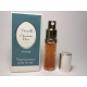 Diorella Parfum от Dior для женщин