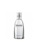 Fahrenheit Limited от Dior