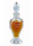 Dior Amphora 1965 от Dior
