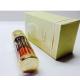Diorling Parfum 1/2 флакона Atomiseur от Dior
