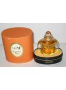 Dune Parfum от Dior