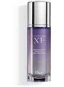 Сыворотка для лица восстанавливающая - Dior Capture XP Serum Record Correction Rides 50 ml