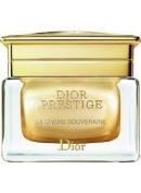 Насыщенный восстанавливающий крем - Christian Dior Dior Prestige La Creme Souveraine тестер 50мл