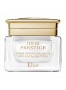 Восстанавливающий атласный крем - Christian Dior Dior Prestige тестер 50мл