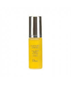 Сыворотка - Christian Dior Capture Totale Haute Nutrition Nurturing Oil-Serum 5*7ml