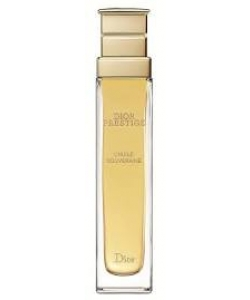 Питательное масло-сыворотка - Dior Prestige S'Huile Souveraine тестер 50мл