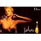 J'adore Voile de Parfum - тонкая вуаль в самой обворожительной серии Dior