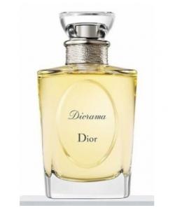 Les Creations de Monsieur Dior Diorama от Dior для женщин