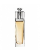 Dior Addict Eau de Toilette от Dior для женщин