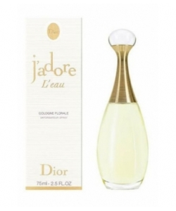 Jadore Leau Cologne Florale от Dior для женщин