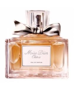Miss Dior Cherie Eau de Parfum от Dior для женщин