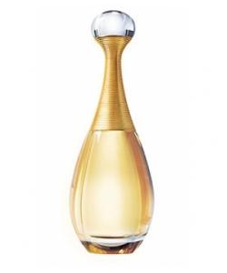 Jadore от Dior для женщин