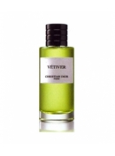The Collection Couturier Parfumeur Vetiver от Dior для мужчин