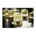 Miss Dior Original Extrait de Parfum от Dior для женщин