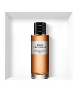 La Collection Couturier Parfumeur Feve Delicieuse от Dior унисекс