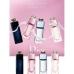Dior Addict Eau Fraiche от Dior для женщин