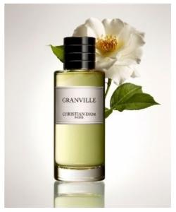 La Collection Couturier Parfumeur Granville от Dior для женщин