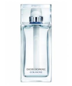 Dior Homme Cologne 2013 от Dior для мужчин