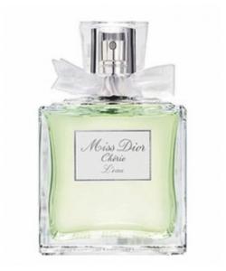 Miss Dior Cherie LEau от Dior для женщин