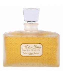 Miss Dior от Dior для женщин