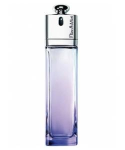 Dior Addict Eau Sensuelle от Dior для женщин