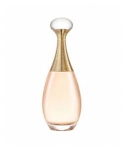 JAdore Voile de Parfum от Dior для женщин
