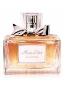 Miss Dior Eau de Parfum от Dior для женщин
