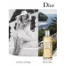 Cruise Collection - Escale a Portofino от Dior для женщин