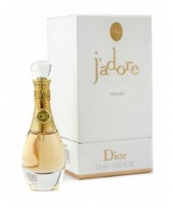 JAdore Extrait de Parfum от Dior для женщин