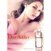 Dior Addict Shine от Dior для женщин