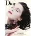 Poison от Dior для женщин