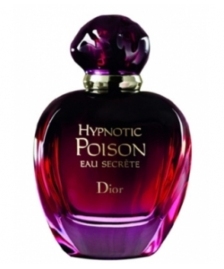 Hypnotic Poison Eau Secrete от Dior для женщин