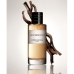The Collection Couturier Parfumeur Leather Oud от Dior для мужчин