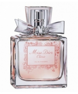 Miss Dior Cherie 2008 от Dior для женщин