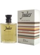 Jules от Dior для мужчин