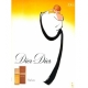 Dior Dior от Dior для женщин