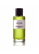 La Collection Couturier Parfumeur Vetiver от Dior для мужчин