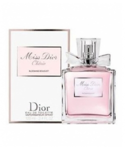 Miss Dior Cherie Blooming Bouquet от Dior для женщин