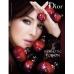 Poison Hypnotic от Dior для женщин