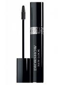 Объемная тушь для ресниц Christian Dior Diorshow New Look Mascara