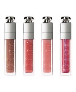 Блеск для губ Dior Addict Ultra-Gloss Reflect тестер