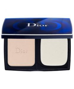 УЦЕНКА Пудра компактная - Christian Dior Diorskin Forever Compact SPF 25 тестер без коробки
