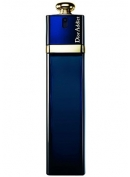 Christian Dior Addict Eau de Parfum - Парфюмированная вода тестер без крышечки