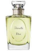 Christian Dior Diorella - Туалетная вода - тестер с крышечкой