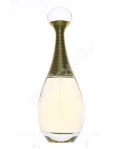 Christian Dior JAdore Summer Fragrance - Парфюмированная вода тестер без крышечки