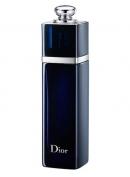 Christian Dior Addict - Духи тестер