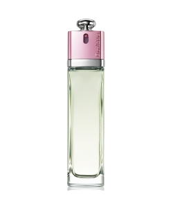 Christian Dior Addict 2 Eau Fraiche - Туалетная вода тестер без крышечки