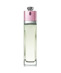 Christian Dior Addict 2 Eau Fraiche - Туалетная вода - тестер с крышечкой