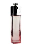 Christian Dior Dior Addict Eau Delice - Туалетная вода - тестер без крышечки