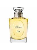Christian Dior Diorama - Туалетная вода тестер без крышечки